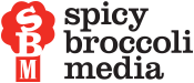 Spicy Broccoli Media
