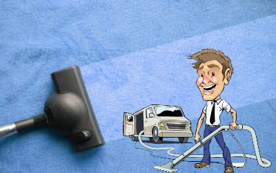 Advantages Of Hiring Pharo Cleaning Services For Your Carpet Cleaning Job