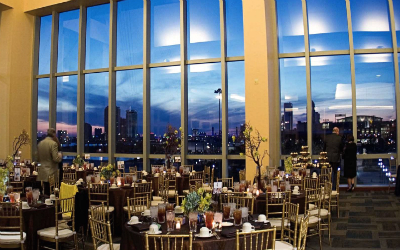 Ways To Keep Business Facilities In A Tip Top Condition